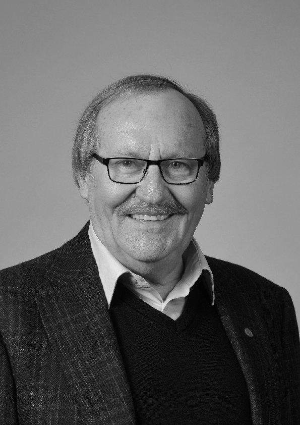 Ulrich Lukaszewitz